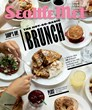 Seattle Met Magazine | 1/2020 Cover