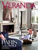 Veranda Magazine 1/1/2020
