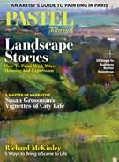 Pastel Journal Magazine 2/1/2020