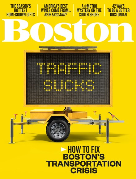 Boston Cover - 12/1/2019