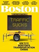 Boston Magazine 12/1/2019