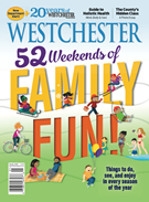 Westchester Magazine 1/1/2020