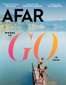 AFAR Magazine 1/1/2020