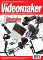 Videomaker Magazine   1/2020 Cover