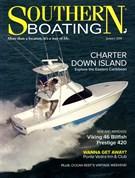 Southern Boating Magazine 1/1/2020