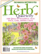 Herb Quarterly Magazine 3/1/2020