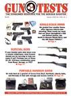 Gun Tests