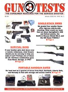 Gun Tests Magazine 1/1/2020