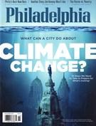Philadelphia Magazine 11/1/2019