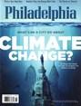 Philadelphia Magazine | 11/2019 Cover