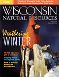 Wisconsin Natural Resources