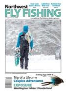 Northwest Fly Fishing Magazine 1/1/2020