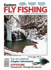 Eastern Fly Fishing Magazine | 1/1/2020 Cover