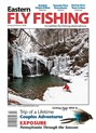 Eastern Fly Fishing Magazine | 1/2020 Cover