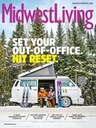 Midwest Living Magazine 1/1/2020