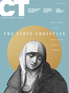 Christianity Today 12/1/2019