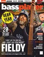 Bass Player | 1/2020 Cover