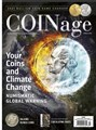 Coinage Magazine | 2/2020 Cover