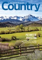 Country Magazine 2/1/2020
