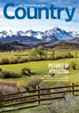 Country Magazine   2/2020 Cover