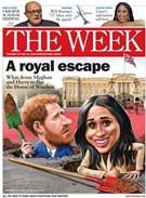 Week Magazine 1/24/2020