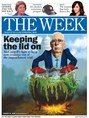 Week Magazine   1/31/2020 Cover