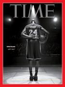 Time Magazine 2/10/2020
