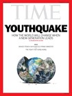 Time Magazine | 2/3/2020 Cover