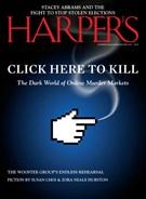 Harper's Magazine 1/1/2020