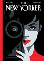 The New Yorker | 2/10/2020 Cover