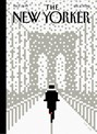 The New Yorker | 2/3/2020 Cover