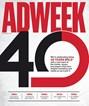 Adweek | 12/9/2019 Cover