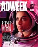 Adweek 1/27/2020