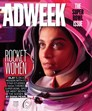 Adweek | 1/27/2020 Cover