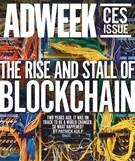 Adweek 1/6/2020