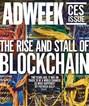 Adweek | 1/6/2020 Cover