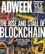 Adweek   1/6/2020 Cover