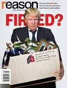 Reason Magazine 2/1/2020