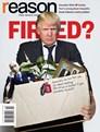Reason Magazine | 2/2020 Cover