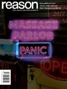 Reason Magazine 3/1/2020