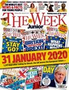 The Week Junior 2/1/2020