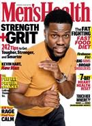 Men's Health Magazine 3/1/2020
