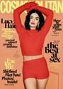 Cosmopolitan Magazine | 3/2020 Cover