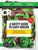 Consumer Reports Magazine 3/1/2020