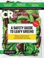 Consumer Reports Magazine | 3/2020 Cover