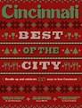 Cincinnati Magazine | 12/2019 Cover