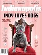 Indianapolis Monthly Magazine 2/1/2020