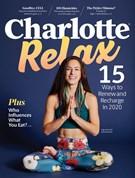 Charlotte Magazine 2/1/2020
