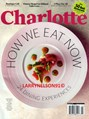 Charlotte Magazine | 1/2020 Cover