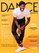 Dance Magazine 2/1/2020